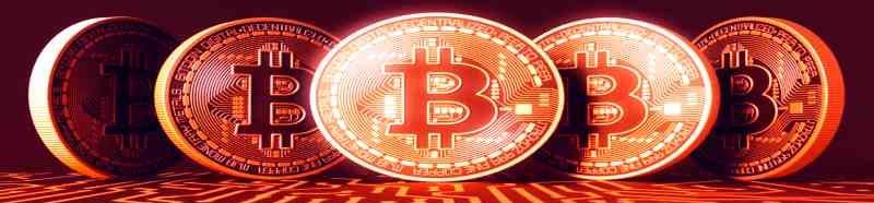 duoti-bitcoin-2