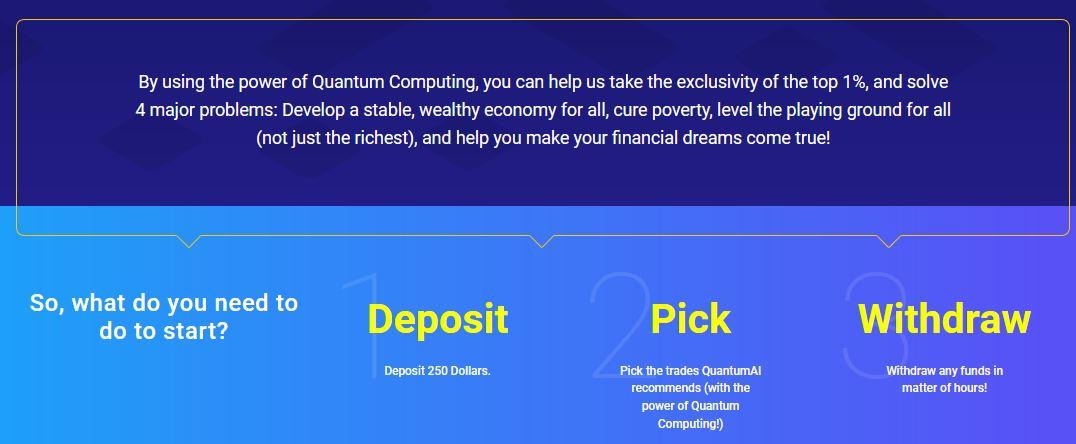 Quantum AI 1