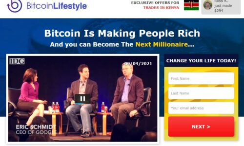 Bitcoin Lifestyle App Reviews – Earn Profit From Cryptocurrencies or Scam