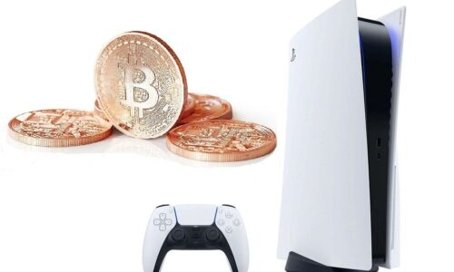 PS5 Crypto Mining – Sony PlayStation 5 Ethereum Mining True or Scam?