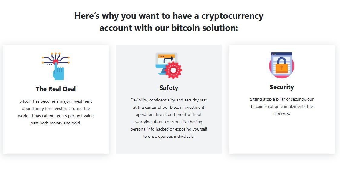 Bitcoin Rejoin 2